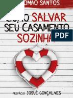 como-salvar-seu-casamento-sozinha-1-1.pdf