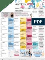 calendario-agosto-interactivo-2020-2