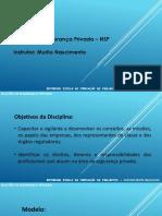 nocoes_seguranca_privada.pdf