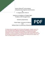 ch08bsolutions.pdf