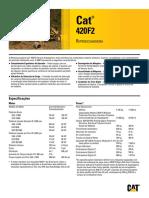 retroescavadeira_cat_420f2.pdf