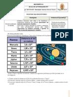 PRACTICA 4 - NOTACION EXPONENCIAL Y CIENTIFICA.docx