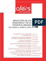 reducing-homicide-and-armed-violence-a-look-at-latin-america_1565732895.pdf
