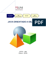 01-JavaOO-Completo