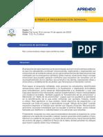 Guía de TV_Semana 19 EducarPerú.pdf