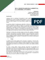Ambiental.doc