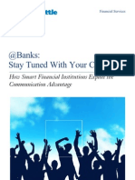 ADL_Banks_Stay_tuned_with_your_customers_01