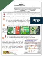 1 y 2 Guía de Matemàtica Pensamiento Geometrico (1)