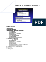 MASOTERAPIA.pdf