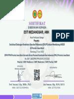 ESTI MEDANGSARI, AMK E-Certificate Webinar IPKJI Jabar.pdf