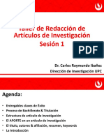 Taller Redaccion Papers UPC_sesion1_version2