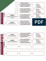 Ruta de aprendizaje Estadística (5) (12)
