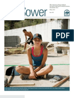 Sower - Issue 166