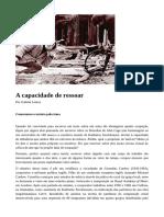 A_capacidade_de_ressoar_-_Por_uma_Etica