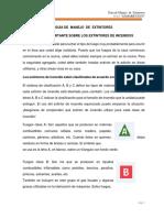 anexos-7-GUÍA-DE-MANEJO-DE-EXTINTORES.pdf