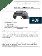 Unidad 2 - Practica 2 Constitución De Un Neumático.