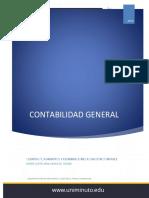 ACTIVIDAD 4 TALLER.pdf
