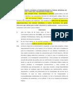memorial aspirante fiscal.pdf