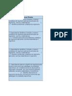 Rubrica TF_PP2_2020_02.xlsx
