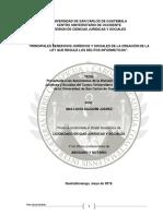 Tesis Ana Juárez!.pdf