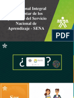 4. PRESENTACIÓN BIENESTAR AL APRENDIZ 2020.pptx