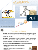 2daSemana.pdf