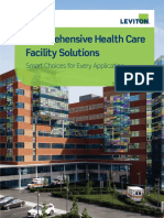 Healthcare_Solutions_.pdf
