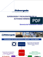 TEMA 8_FISCALIZACION MINERA EN LA MEDIANA Y GRAN MINERIA.ppt
