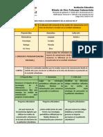 FORMATO ACTUALIZADO GUÍA PIIC MDPS 2020 (1) (1).docx
