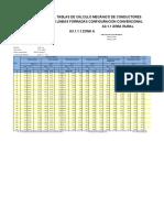Anexo A3 Tablas de Cálculo Mecánico de Conductores_LMTF_VDF