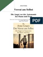 Gruen-Der_Verrat_am_Selbst.pdf