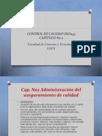 CAP 2 CONTROL DE CALIDAD IND245.pdf