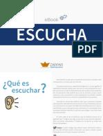 07-ESCUCHA_eBook-Zarpar