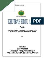 10 ZULHIJJAH 1441H (RUMI) EIDUL ADHA  PENGAJARAN IBADAH KORBAN (1).pdf