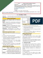 2_Sem_5_y_6_Sociales_ciclo_3_Guía_1-William