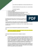 Trabajo RER.docx