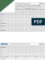 A) K4-F-31 Inspeccion diaria preoperacional_v4 Anderson.xlsx