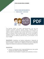 PROGRAMACIÓN ESCUELA REALMARISTA 2020.docx