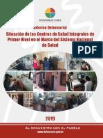 informe-defensorial-situacion-de-los-centros-de-salud-integrales-de-primer-nivel-en-el-marco-del-sistema-nacional-de-salud.pdf
