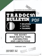 33713991-The-Soviet-Main-Battle-Tank-Capabilities-and-Limitations-USA-1979