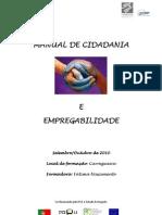 1288867859_manual_de_cidadania_e_empregabilidade_-__definitivo[1]