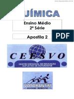APOSTILA 2 ANO QUIMICA.pdf