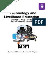 TLEsmaw9_Q1_Mod2_Welding-Equipment_v3.pdf