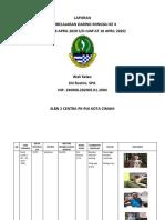 LAPORAN KBM DARING 4 ,06 sd 10 APRIL 2020-dikonversi (2)
