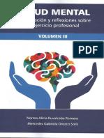 bravo et al (2017) introduccion al modelo ecologico del desarrollo humano.pdf