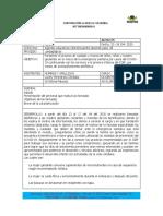 ACTAS DE LLAMADAS DEL 13-17.docx