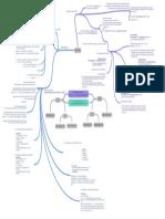 AVL_Tree.pdf