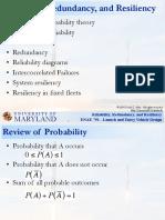 791S20L10.reliability.pdf