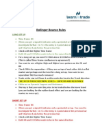 Bollinger_Bounce_H4_strategy_rules_1_