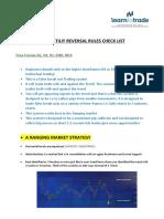 Vol_Reversal_Ranging_Market_Rules_1_